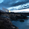 Inspired Homes - Jacket