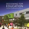 OECD Book - Architectural Books page