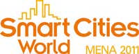 Smart Cities World MENA 2011