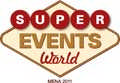 Super Events World MENA 2011