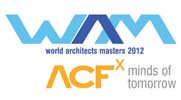 World Architects Masters Austria