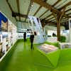 3XN Architects Exhibition