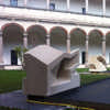 Steven Holl Architects Installation Milan