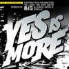 Yes is More Exhibition