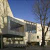 Turku City Library