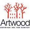 Artwood Italy