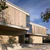 Jean Carrière Nursery School - Architecture News September 2012