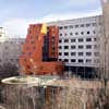 Student Housing Grenoble