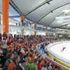 Max Aicher Arena Inzell