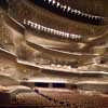 Guangzhou Opera House World Architecture Festival Awards Shortlist 2011