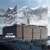 Elbphilharmonie Building - German Architecture
