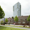 E Tower Eindhoven