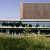 Netherlands Institute of Ecology