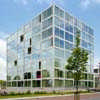 Zwolle Apartments by Atelier Kempe Thill Architects