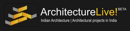 ArchitectureLive! Indian Architecture