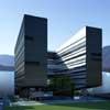 Bolzano Science Park