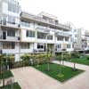 Chandigarh Homes