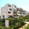 Housing Chandigarh
