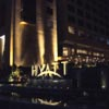 Hyatt Regency Pune Building