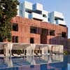 Raas Jodhpur World Architecture Festival Awards Shortlist 2011