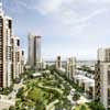 Housing Gurgaon