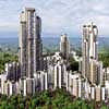 Victory Valley Gurgaon