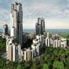 Victory Valley Development Gurgaon