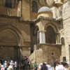 The Church of the Holy Sepulchre Israel Building Jerusalem
