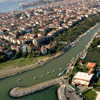 Kadikoy Municipality Idea Competition