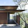Contemporary Asamayama House