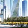 Seoul Masterplan Competition