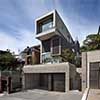 H House Seoul South Korea
