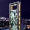 Al Sharq Tower Dubai