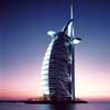 Burj al Arab Tower
