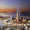 City of Silk Kuwait