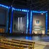 Liverpool Catholic Cathedral architecture