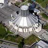 Metropolitan Cathedral of Liverpool