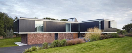 Rockmount Residence Wirral
