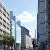 120 Moorgate Office Development