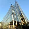 East London Building Photos - 201 Bishopsgate