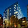 5 Broadgate Building
