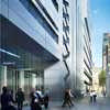 5 Broadgate Development London