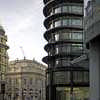 60 Threadneedle Street