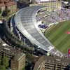 Brit Oval Cricket Ground