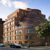 Chelsea Apartments - Contemporary Housing Designs
