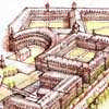 Chelsea Barracks design