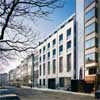 Chesham Place apartments