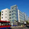 City and Islington Sixth Form College London