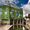London Eco Office