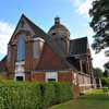 Hampstead Garden Suburb Free Church